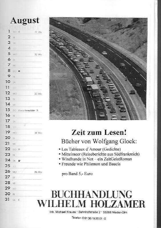 Aug_Kulturkalender_2002_Glockwerks_Lichte_Kunstprojekte_kompl-9