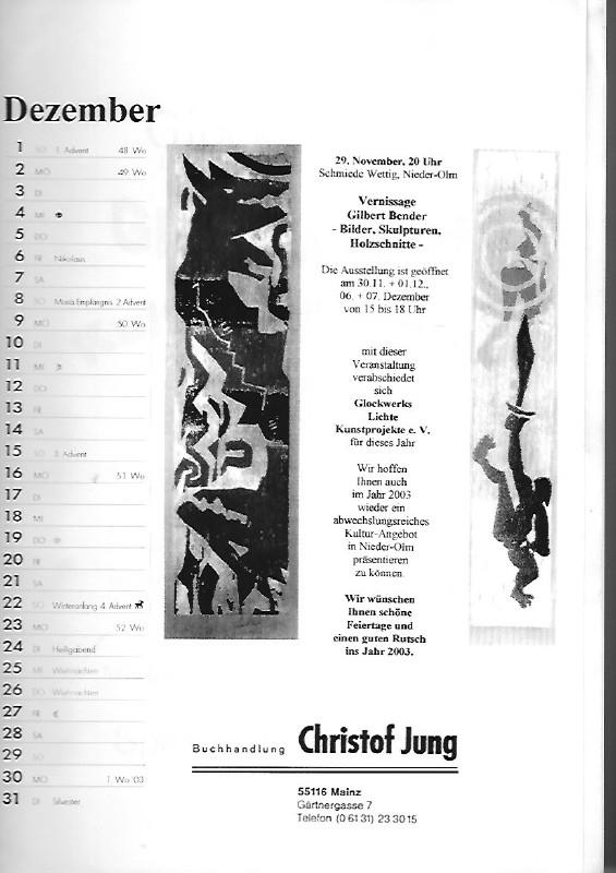Dez_Kulturkalender_2002_Glockwerks_Lichte_Kunstprojekte_kompl-13