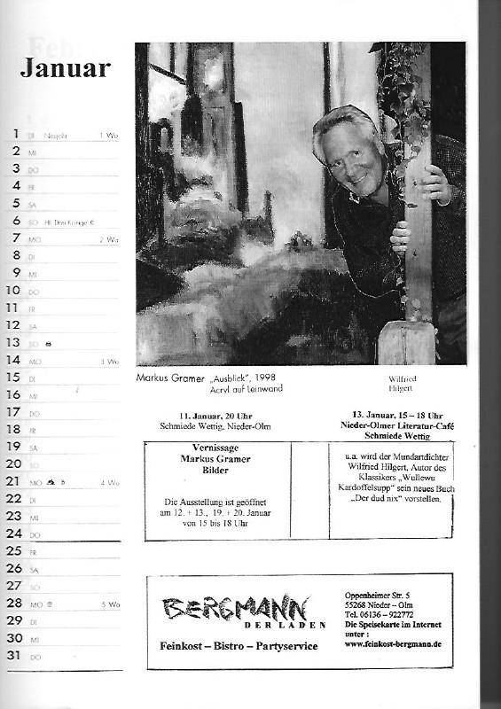 Jan_Kulturkalender_2002_Glockwerks_Lichte_Kunstprojekte_kompl-2
