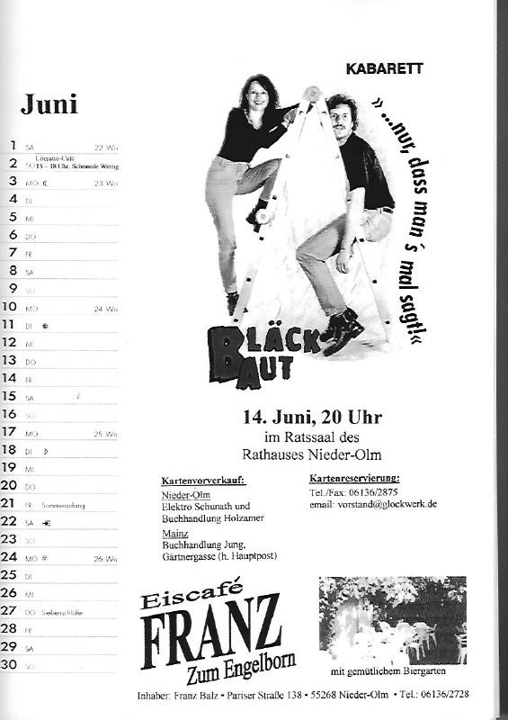 Juni_Kulturkalender_2002_Glockwerks_Lichte_Kunstprojekte_kompl-7