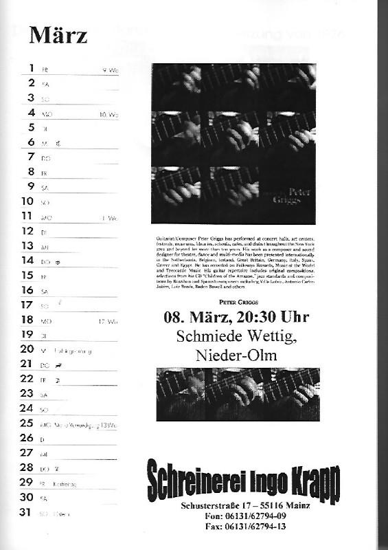 Maerz_Kulturkalender_2002_Glockwerks_Lichte_Kunstprojekte_kompl-4