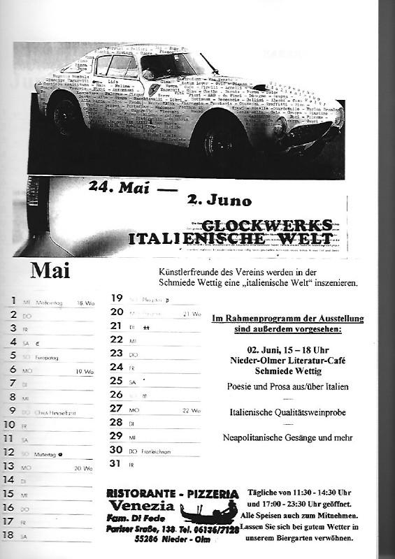 Mai_Kulturkalender_2002_Glockwerks_Lichte_Kunstprojekte_kompl-6