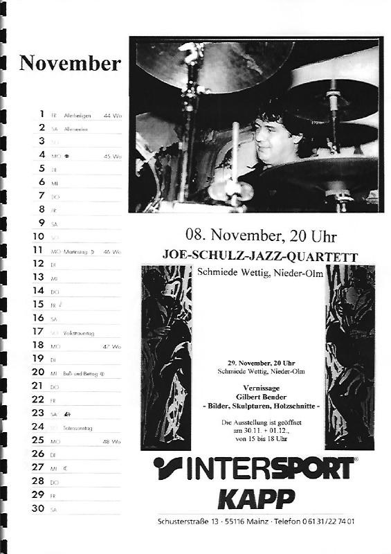Nov_Kulturkalender_2002_Glockwerks_Lichte_Kunstprojekte_kompl-12