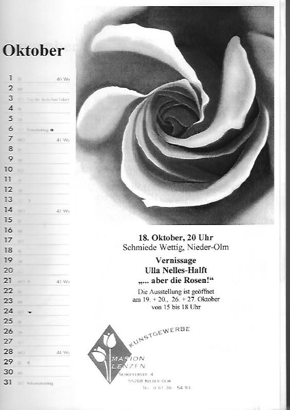 Okt_Kulturkalender_2002_Glockwerks_Lichte_Kunstprojekte_kompl-11