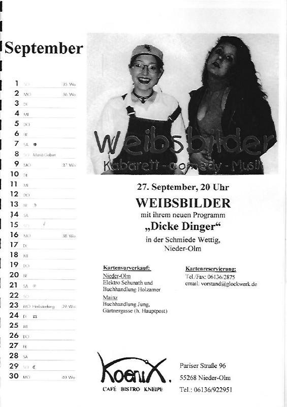 Sept_Kulturkalender_2002_Glockwerks_Lichte_Kunstprojekte_kompl-10