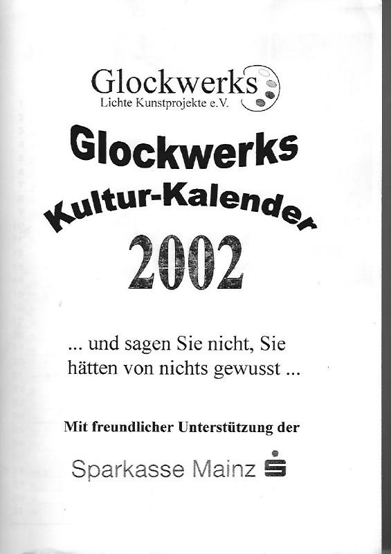 Titel_Kulturkalender_2002_Glockwerks_Lichte_Kunstprojekte_kompl-1